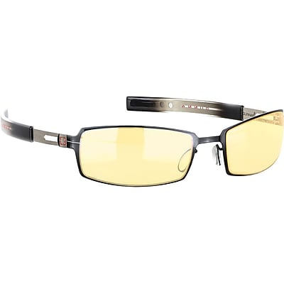 Gunnar Optiks PPK-03001 Eyeglasses (PPK-03001)