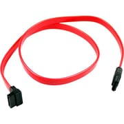 ClearLinks SATA Data Transfer Cable (CL-SATA-18-R90)