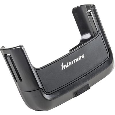 Intermec Desktop Adapter, USB, CN50 Series