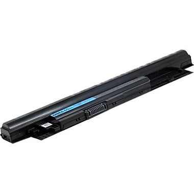 Dell Notebook Battery (312-1392)