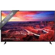 """VIZIO SmartCast E50-E3 50"""" LED LCD Monitor, 16:9"""