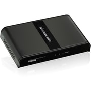 IOGEAR HDMI Over Powerline PRO Receiver (GPLHDRX)