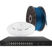 V7 V7NAPK-E IEEE 802.11ac 1.17 Gbit/s Wireless Access Point