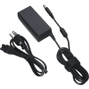 Dell-IMSourcing 45-Watt 3-Prong AC Adapter with 6.5 ft Power Cord