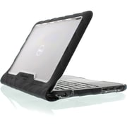 Gumdrop DropTech Dell 3180 Case for 11-inch Chromebook and Latitude Models