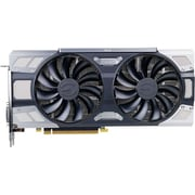 EVGA GeForce GTX 1070 Graphic Card, 1.61 GHz Core, 1.80 GHz Boost Clock, 8 GB GDDR5, Dual Slot Space Required