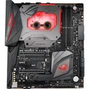 ROG MAXIMUS IX EXTREME Desktop Motherboard, Intel Chipset, Socket H4 LGA-1151