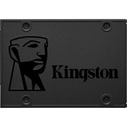 "Kingston A400 240 GB 2.5"" Internal Solid State Drive"