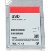Dell 1.92 TB 2.5 inch Internal Solid State Drive by