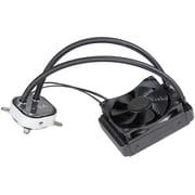 EVGA CLC 120 Liquid CPU Cooler (400-HY-CL12-V1)