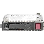 "HP-IMSourcing 600 GB 2.5"" Internal Hard Drive"