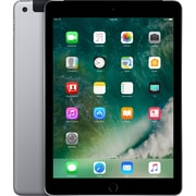 "Apple iPad Tablet, 9.7"", Apple A9 Dual-core , 32GB, iOS 10, 2048x1536, Retina Display, In-plane Switching (IPS) Technology, 4G"