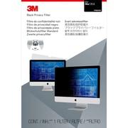 "3M Privacy Filter for 21.5"" Apple iMac (PFMAP001)"