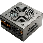 EVGA 550 B3 Power Supply (220-B3-0550-V1)