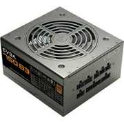 EVGA 750 B3 Power Supply (220-B3-0750-V1)