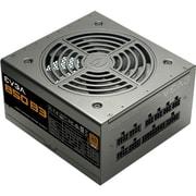 EVGA 850 B3 Power Supply (220-B3-0850-V1)