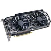 EVGA GeForce GTX 1080 Ti Graphic Card, 1.56 GHz Core, 1.67 GHz Boost Clock, 11 GB GDDR5X, PCI Express 3.0 x16 (11G-P4-6393-KR)