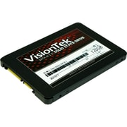 "Visiontek 120 GB 2.5"" Internal Solid State Drive"