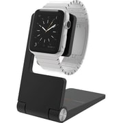 Cygnett OnCharge Mini Folding Apple Watch Stand