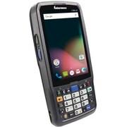 Honeywell CN51 Handheld Computer (CN51AN1KCF1A2000)