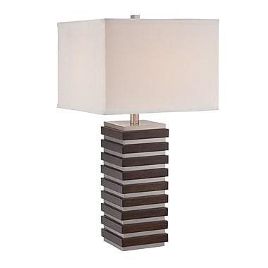 Brayden Studio Tobin 27.5'' Table Lamp