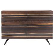 Brayden Studio Modica 6 Drawer Cabinet