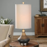 Brayden Studio Tomlinson 31.5 inch Table Lamp by