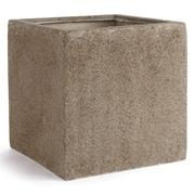 Brayden Studio Galloway Composite Planter Box