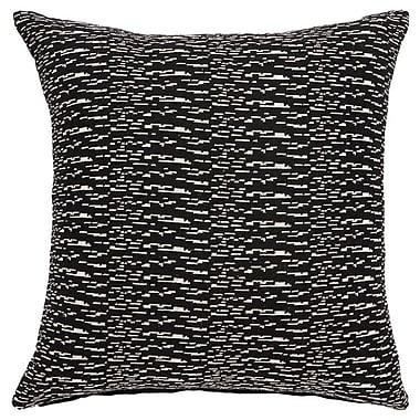 Brayden Studio Eicher Throw Pillow
