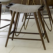 Brayden Studio Gullickson 27'' Bar Stool