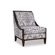 Brayden Studio Brice Side Chair