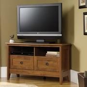 Loon Peak Clendenin Corner TV Stand