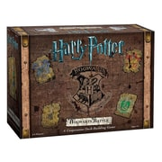 Jeu de coopération HARRY POTTER HOGWARTS BATTLE