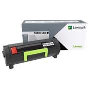 Lexmark MS/MX417 Regular High Yield Toner Cartridge (51B0HA0)