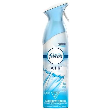 Febreze® – Désodorisant Air Effects, parfum Ciel et air frais, 250 g (8,8 oz)
