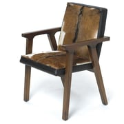 Loon Peak Jeannette Arm Chair