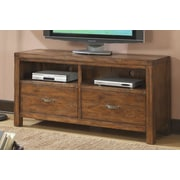 Loon Peak Lyons TV Stand
