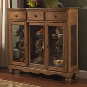Loon Peak Harlowton Sideboard
