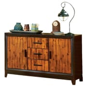 Loon Peak Frazer Sideboard
