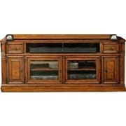 Loon Peak Howard TV Stand