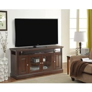 Loon Peak Thayne 40'' TV Stand