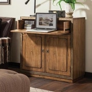 Loon Peak Monarch Secretary Desk by