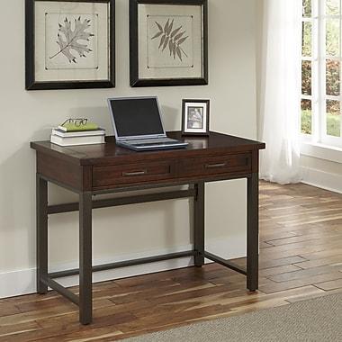 Loon Peak Rockvale Writing Desk