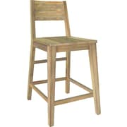 Loon Peak Norman 24'' Bar Stool