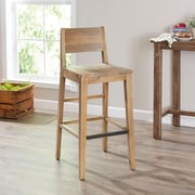 Loon Peak Norman 30'' Bar Stool