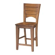 Loon Peak San Jose 24'' Bar Stool