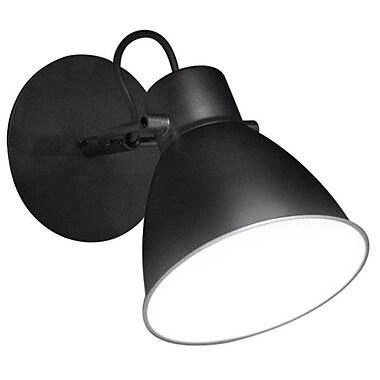 Cocoweb Atrani 1-Light LED Spotlight