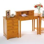 Red Barrel Studio Hilderbrand Home Office Computer Desk