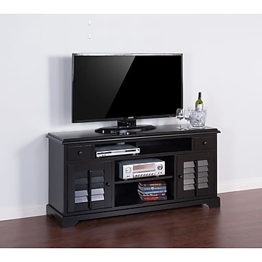 Red Barrel Studio Holland 64'' TV Stand