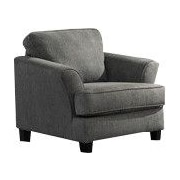 Red Barrel Studio Fullmer Arm Chair